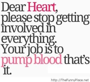 Dear-heart-quote